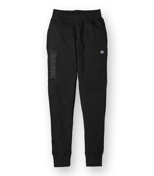Picture of RW25 - Champion Reverse Weave Jogger